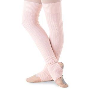 Balera - dance leg warmers